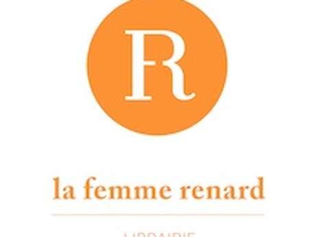 September events in La Femme Renard