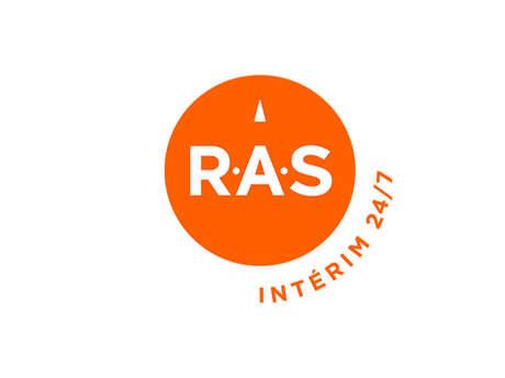 R.A.S. INTERIM