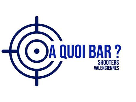A Quoi bar