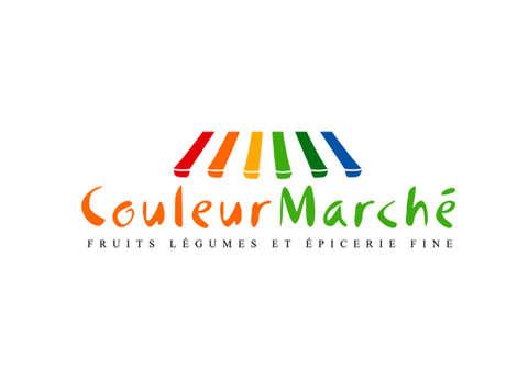 COULEUR MARCHE