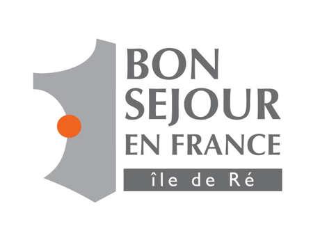 BON SÉJOUR EN FRANCE