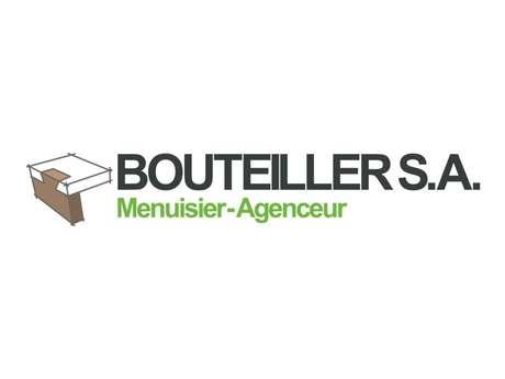 BOUTEILLER SA