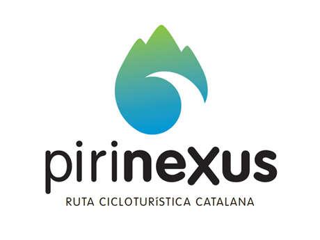Travessa Girona Nord-Sud