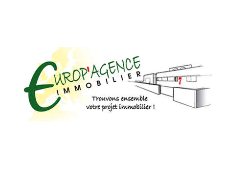 EUROP'AGENCE