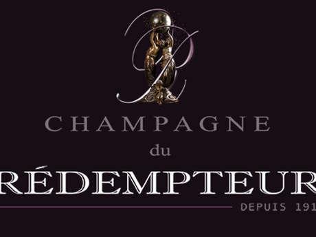 Champagne du Rédempteur