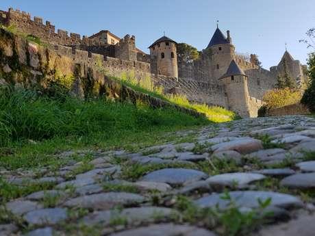 De la Bastide à la Cité