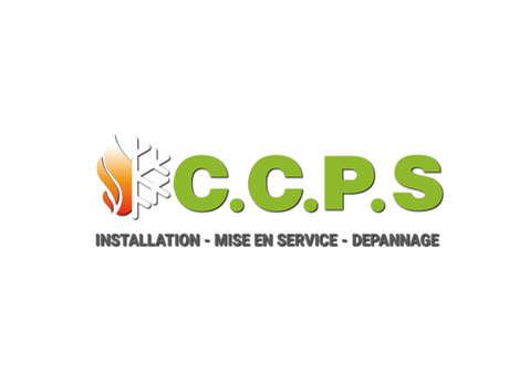 CCSP 17