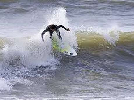 LOCATION DE SURF PAR NEAUD MORIN