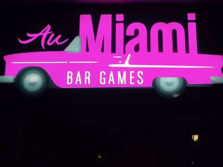 Au Miami
