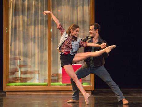 Le Ballet du Capitole