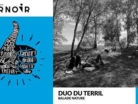 Duo du Terril