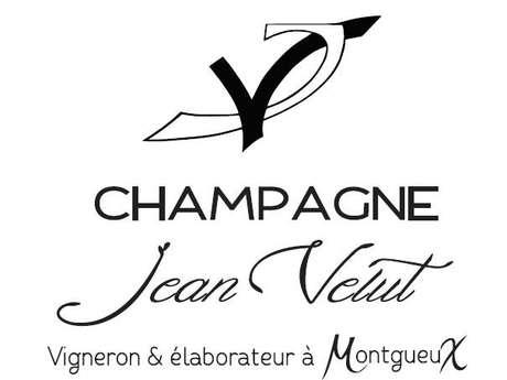 Champagne Jean Velut