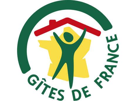AGENCE DE LOCATION & AUTRES ORGANISMES > GITES DE FRANCE