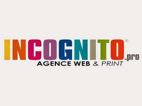 INCOGNITO PHOTOGRAPHIE