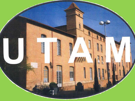 UTAM conferences in january
