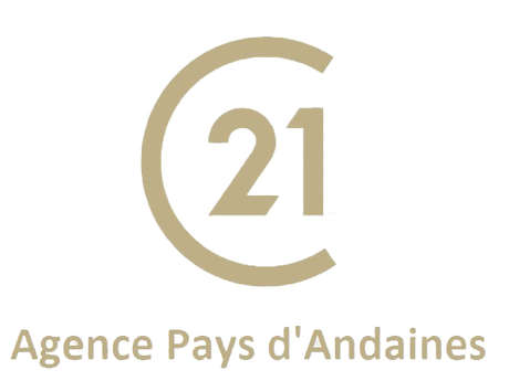 Century 21 Agence Pays d'Andaines