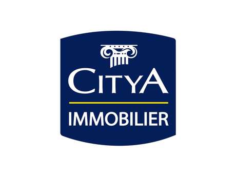 CITYA IMMOBILER