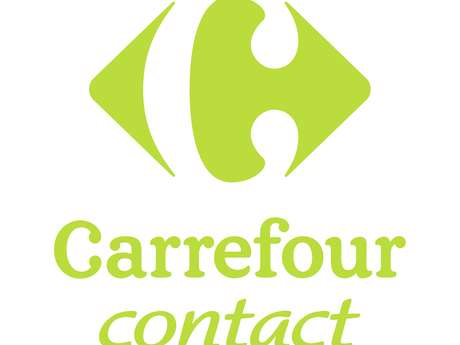 CARREFOUR CONTACT - LES PORTES EN RE