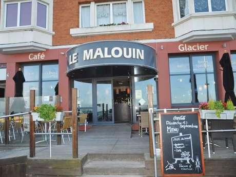 Le Malouin