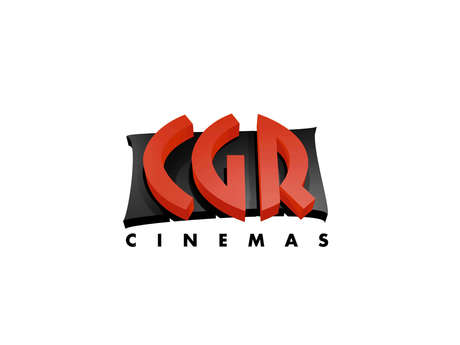 GROUPE CGR - CLR HOTEL