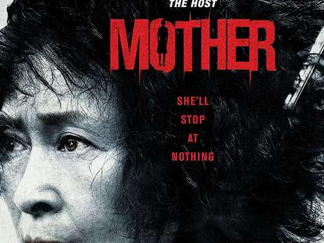 Mother cine club
