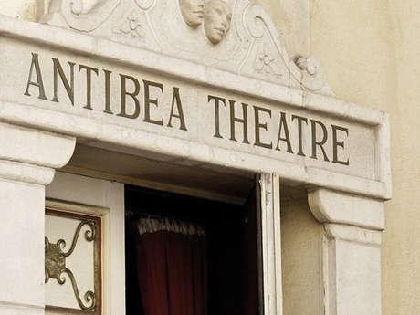 Antibea Theatre
