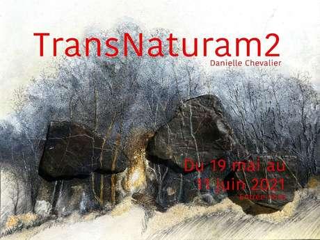 TransNaturam 2 Danielle Chevalier