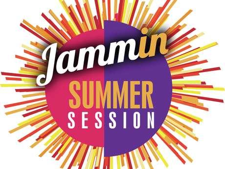 Jammin'Summer Session 2020