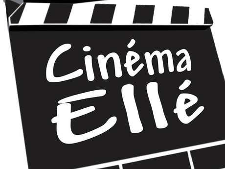 Cinéma Ellé