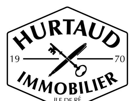 AGENCE HURTAUD IMMOBILIER
