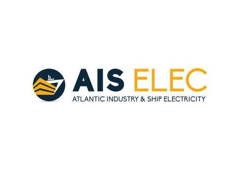 AIS ELEC