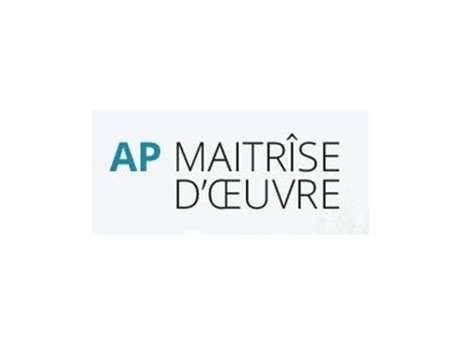 AP MAITRISE D'ŒUVRE