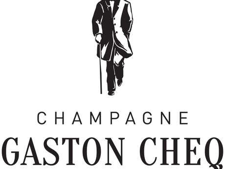 Champagne Gaston Cheq - Coopérative les coteaux du Landion