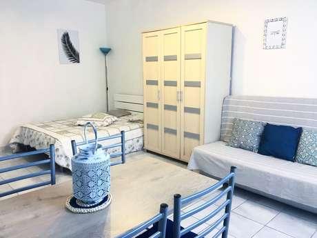 Appartamento Antonino CAMPANELLA