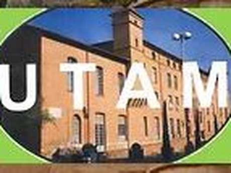 Les conférences de l'UTAM