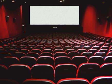 Cinéma Gaumont