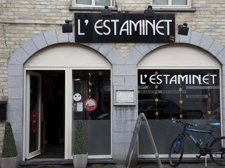 L'Estaminet