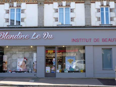 Institut Blandine le Du