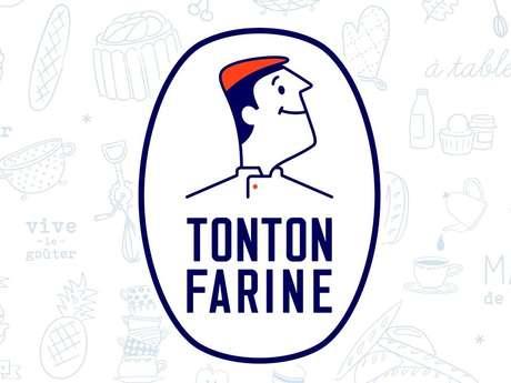 Tonton Farine