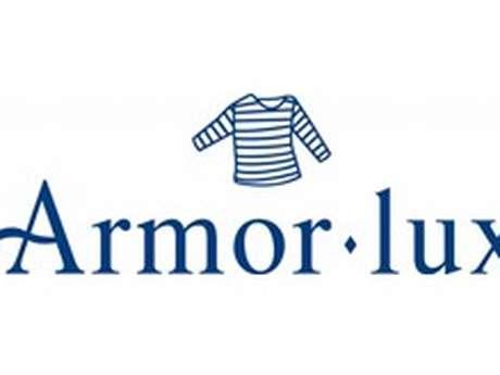 Armor-lux