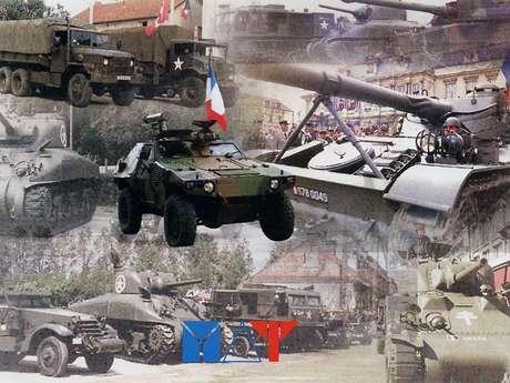 Asociación Militar de Troyes