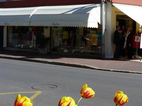 Boutique Pénélope