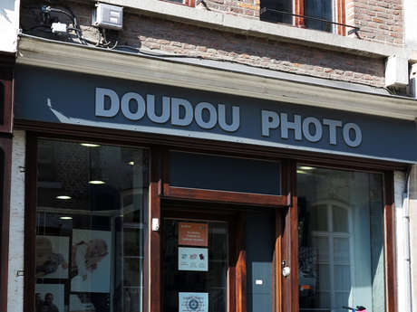 Doudou Photo