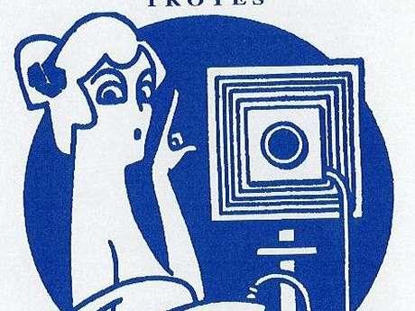 L'Union Photographique Champenoise