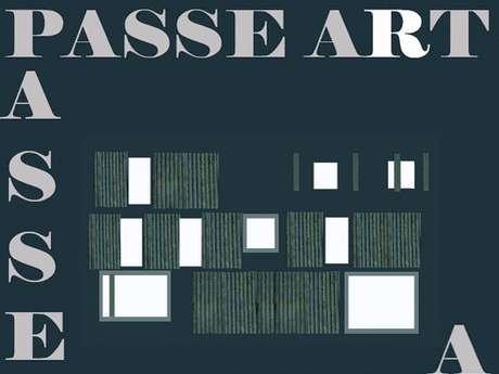 Passeart