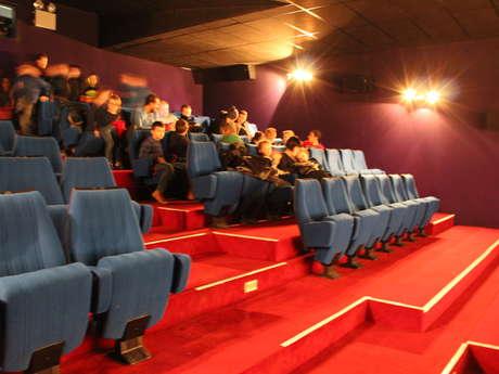 Plaza Arthouse Cinéma