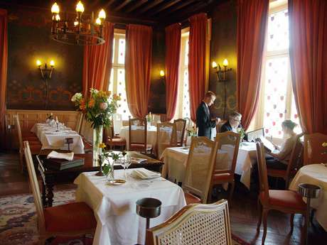 Le 1515 Bistrot