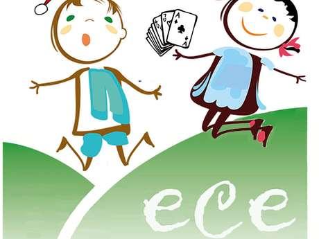 ASSOCIATION ECE (ECHANGE CULTURE ENVIRONNEMENT)