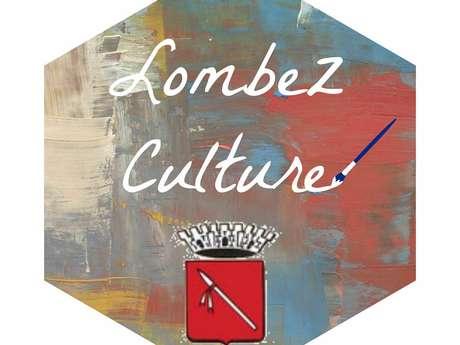ASSOCIATION LOMBEZ CULTURE