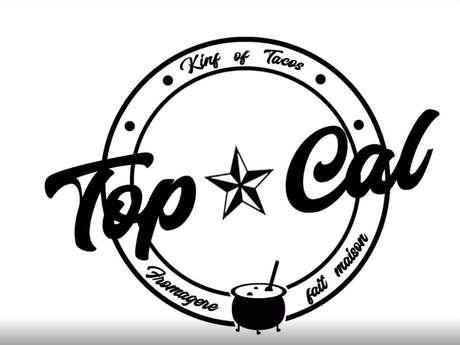 TOP CAL